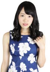 Fujino_Maria