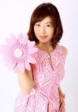 Ikezaki_Harumi