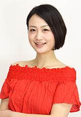 Shima_Atsumi