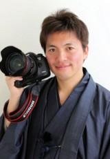 Yamanaka_Kengo