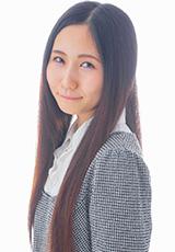 anna_meguro