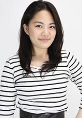 ayano_nishida