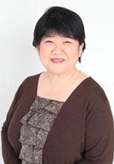 ena_nakatsugawa