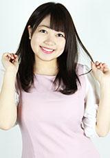 fuuka_kamisaka