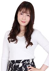 honami_yamashita