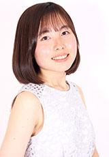 karen_hishikawa