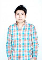 koshiishi_yusuke_R