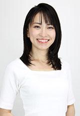 mayumi_adachi