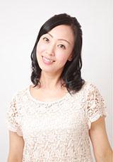 miki_yashima