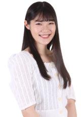miu_haruki