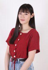 miu_haruki_2