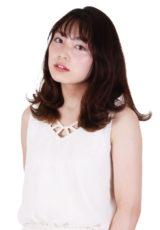 nanami_nagahara