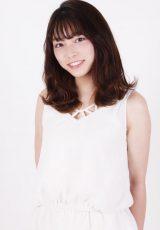 nanami_nagahara_2