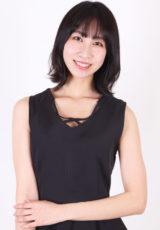nanoka_fujiwara