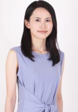 sawako_shiida