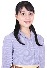 shiho_minami