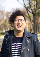 takayuki_ohhara