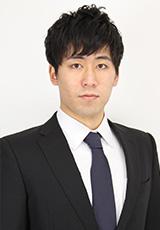 tomohiro_sugimura
