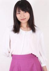 yui_kadokura