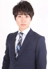 yuji_uenomachi