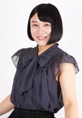 yuki_kato