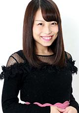 yuri_yamada