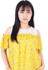 yuuka_muto
